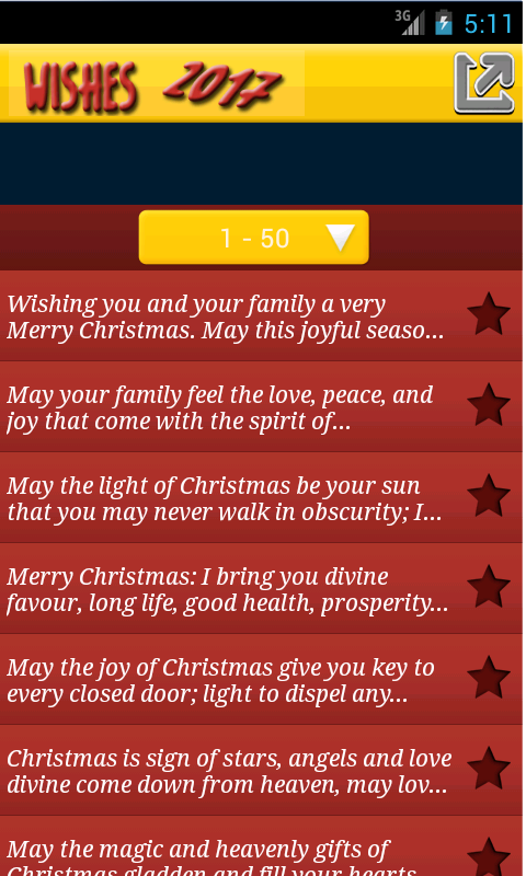Christmas Wishes Quotes 2017 10 Apk Download Android