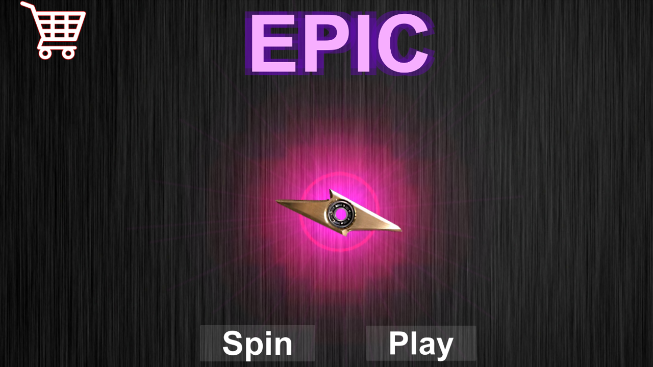 Bitcoin Spinner 2 2 APK Download - Android Simulation Games