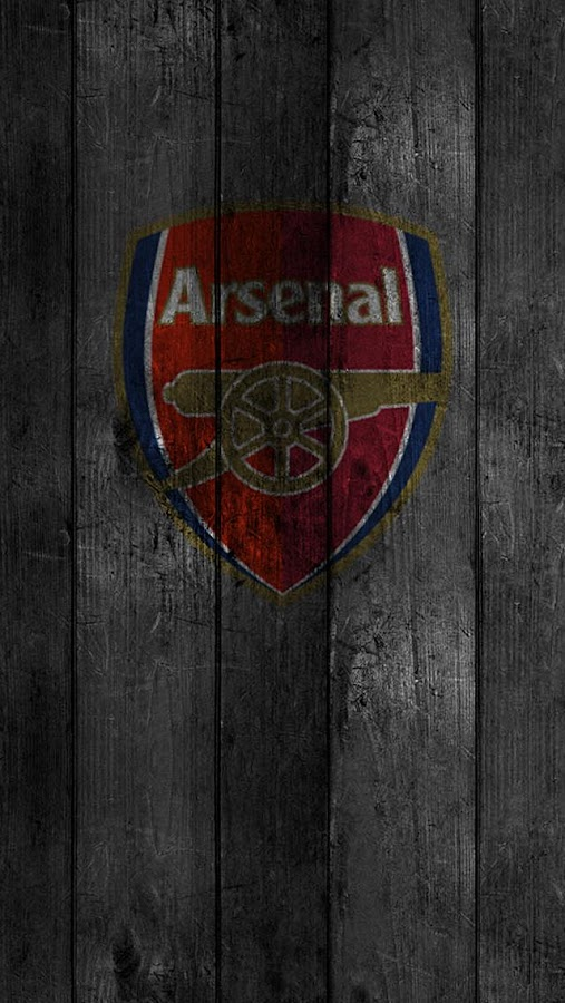 Arsenal Wallpaper 10 Apk Download Android Sports Games