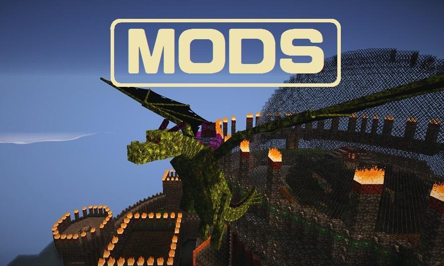 minecraft pe 0.14 build 3 free download