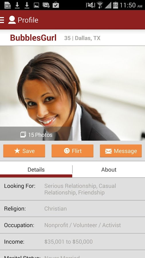 sql date free sex chat