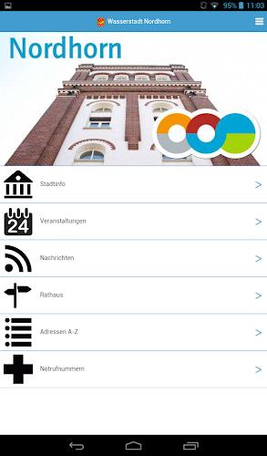 dating app Nordhorn