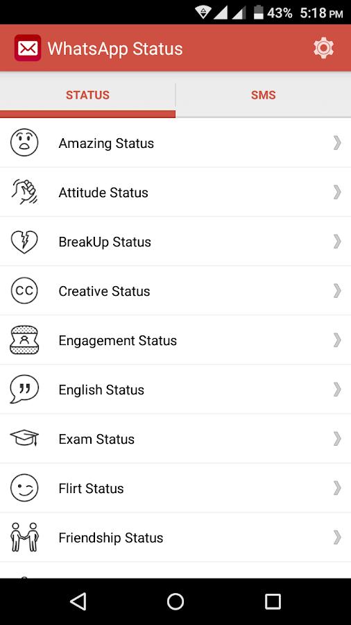 whatsapp status 2016 download