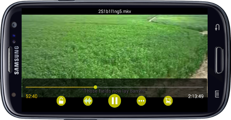 1080p Video Player 1 0 2 APK Download - Android Media & Video Apps