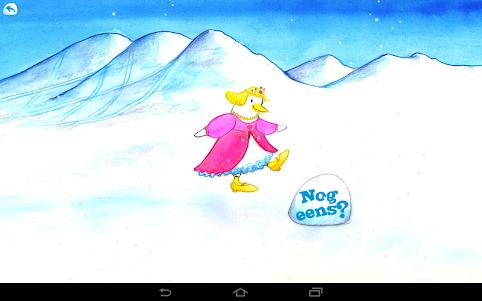 Bino 1.1 screenshot 3