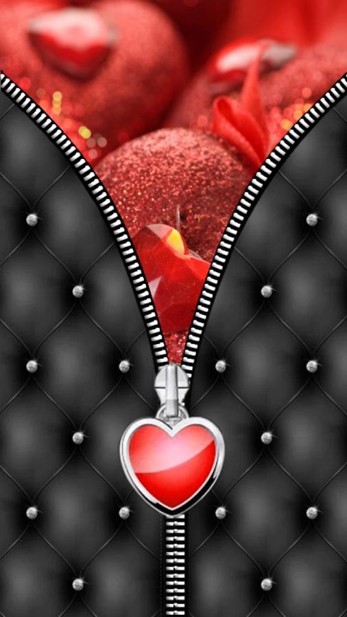 Прикольные картинки на смартфон анимация любовь