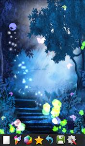 Kids Glow - Doodle with Stars! 2.0.4 screenshot 6