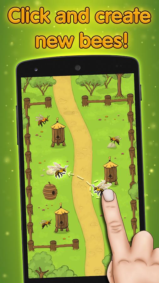 drill evolution mod apk android