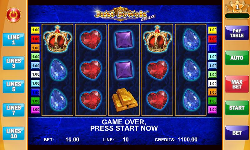 casino vulkan demo - 2