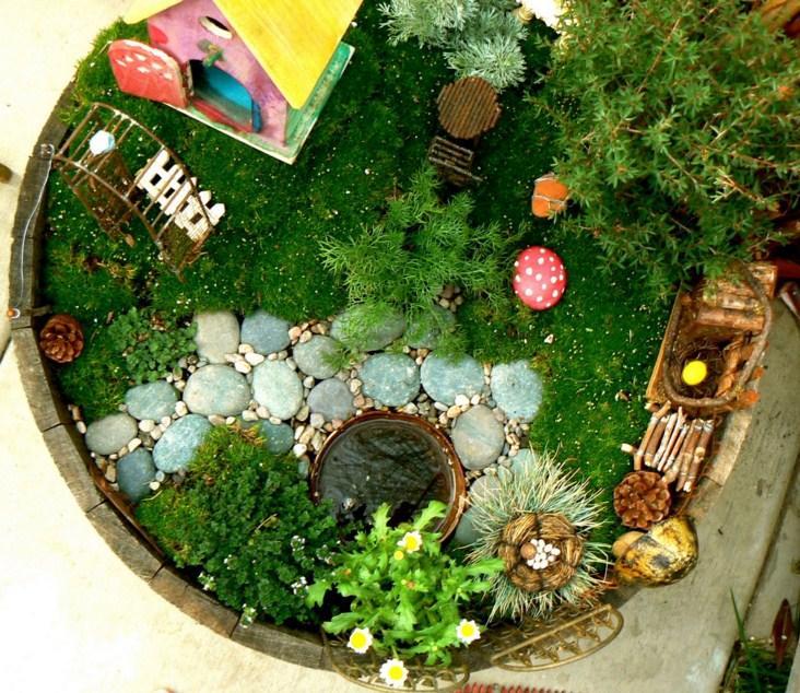 DIY Garden Project Ideas 30 Screenshot 2