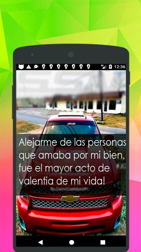 Frases De Narcos 45 Apk Download Android развлечения
