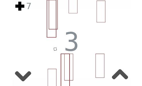 CubiX Open screenshot 4