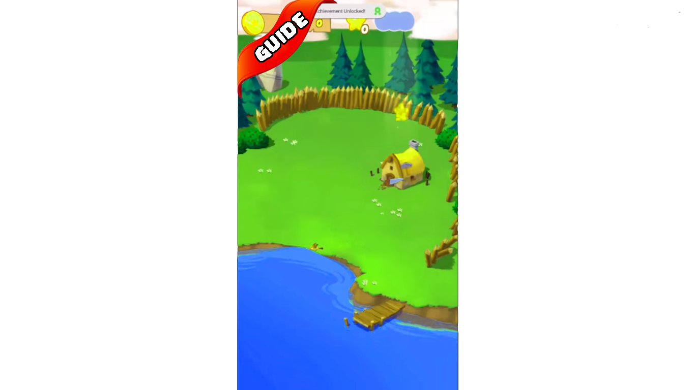 Guide for Coin Master 2 0 APK Download - Android Books & Reference Apps