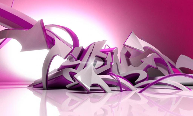 Graffiti 3d Wallpapers 60 Apk Download Android Personalization Apps