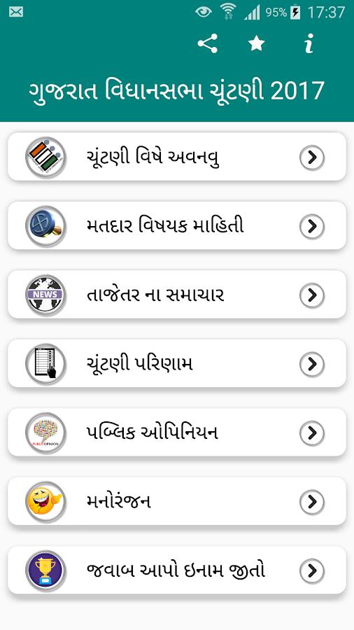 datazione Bhaskar login
