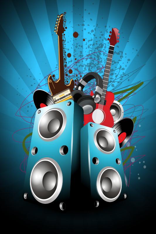 DJ Remix Ringtones 2015 1 0 APK Download - Android Music