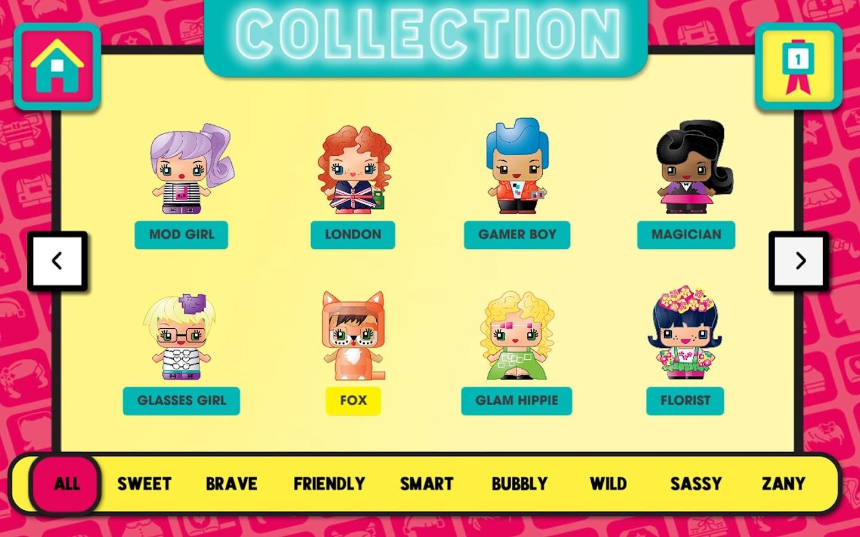 My mini mixieqs 1 1 screenshot 8