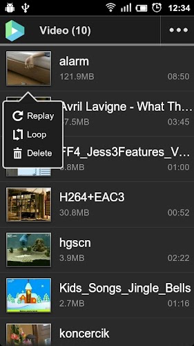 vplayer unlocker apk