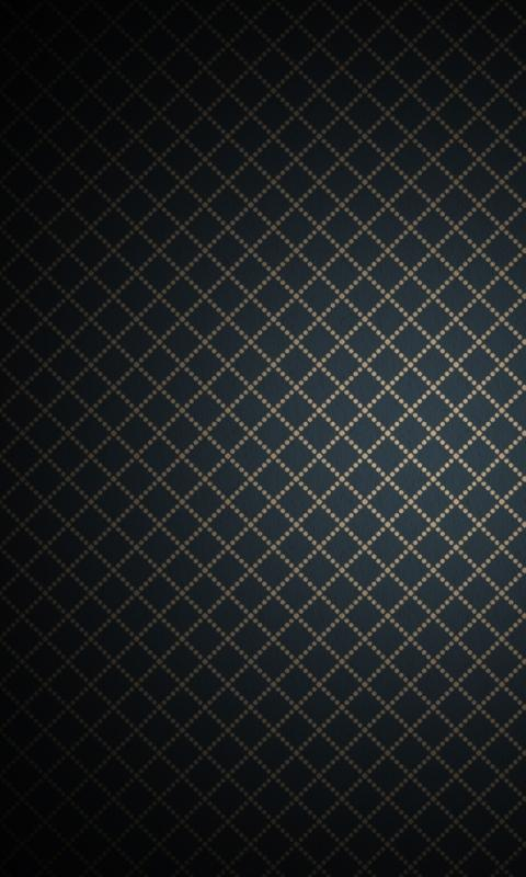 Download 620 Koleksi Wallpaper Black Note 5 Gratis