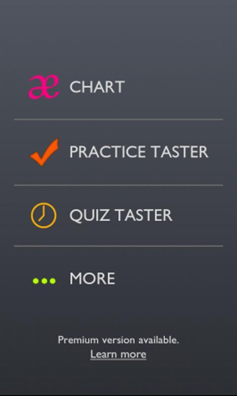 Sounds: Pronunciation App FREE 3 04 1 APK Download - Android
