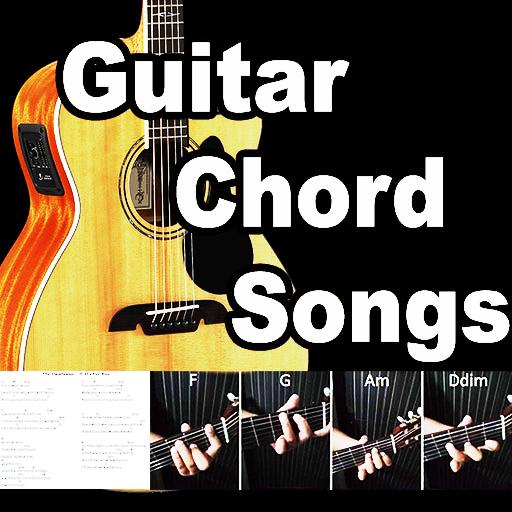 Guitar Chord And Lyrics 12 Apk Download Android