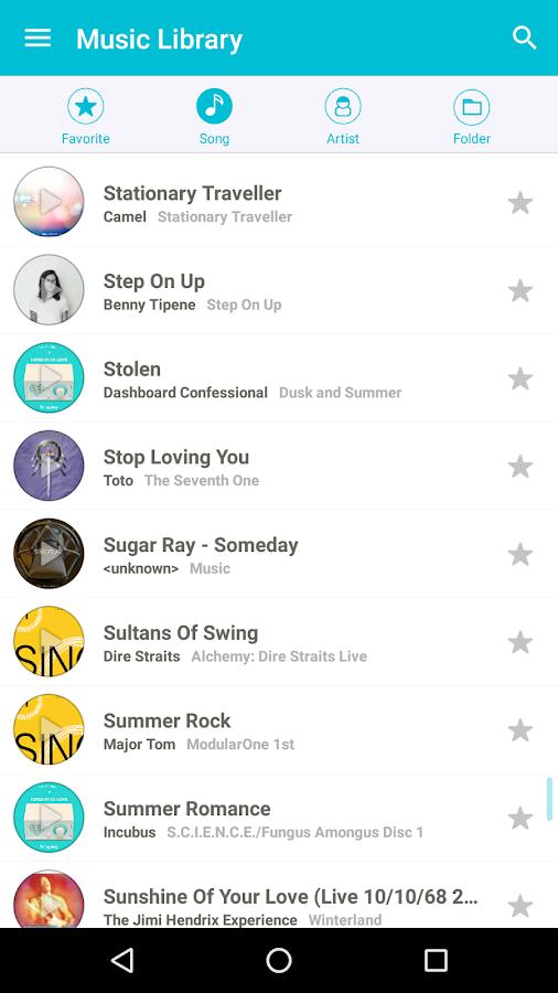 com nexstreaming app singplay 4 2 5 APK Download - Android