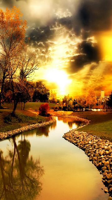 Nature wallpapers in hd apk download android - Nature wallpaper apk ...