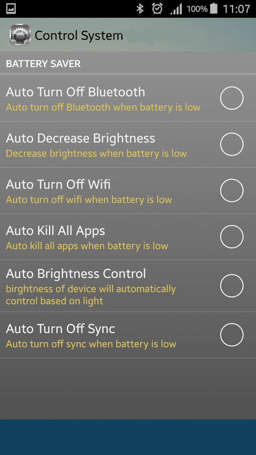 Control System for Motorola™ 1 0 2 APK Download - Android