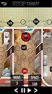 Restoration Games 1.1.1 screenshot 3