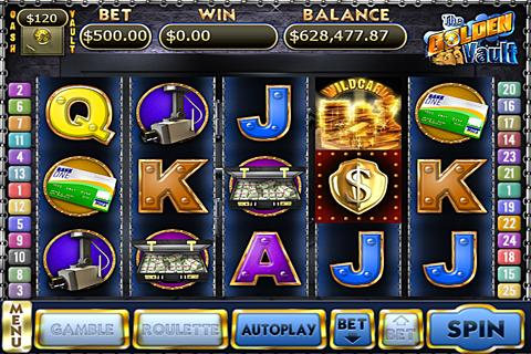 More Rtg Casinos No Deposit Free Spins - Try Your Hand At Free Casino