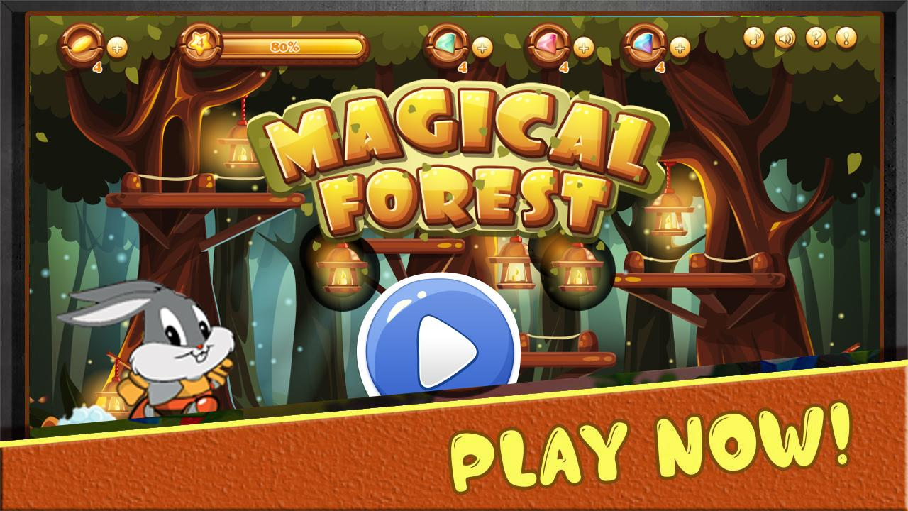 Temple bunny run game free download for android latest version