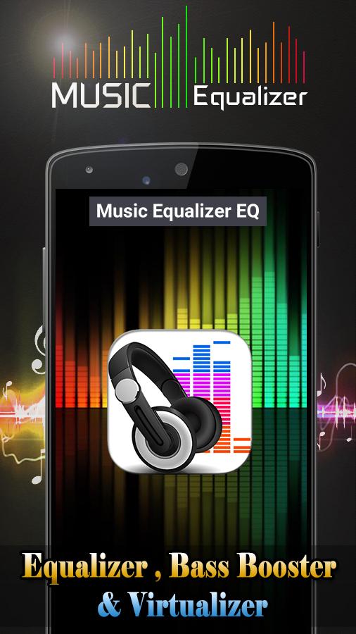 Descargar equalizer fx pro apk | Equalizer FX Pro 1 0 9 APK