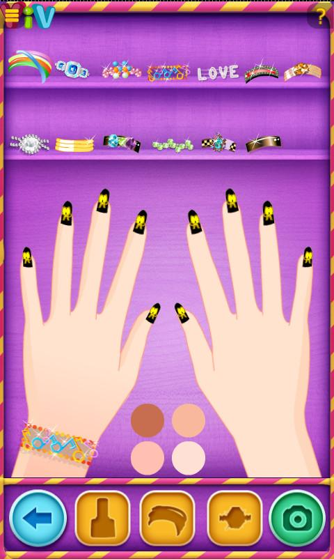 Free Online Mobile Games Yiv 11 Apk Download Android Casual Games