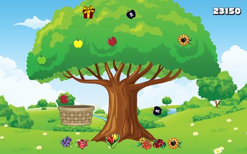 Apple Tree 1.01 screenshot 1