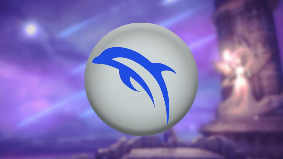 download dolphin emulator pro apk