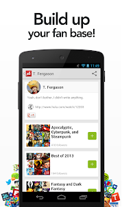 Playboard Best App&Game Review 3.1.1 screenshot 5