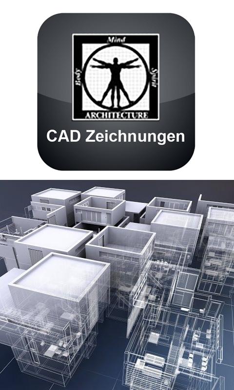 Autocad Zeichnungen Download 0.1 APK Download - Android Productivity ...