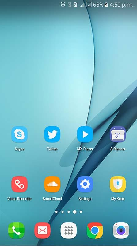 Theme for Galaxy J7 Max 1 0 2 APK Download - Android