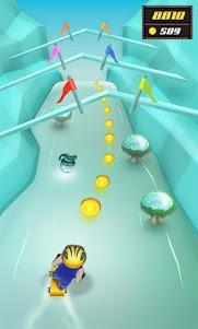 Street Skaters Free Game 1.01.32 screenshot 3