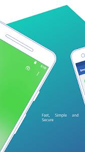 Smart AppLock  (App Protect)  screenshot 2