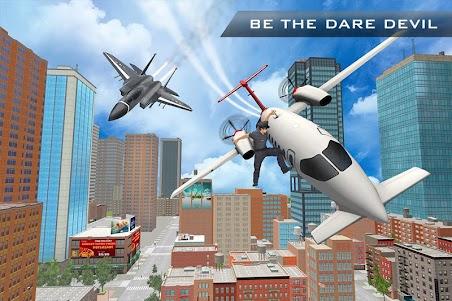 Miami Police Crime Simulator 2 1.3 screenshot 2