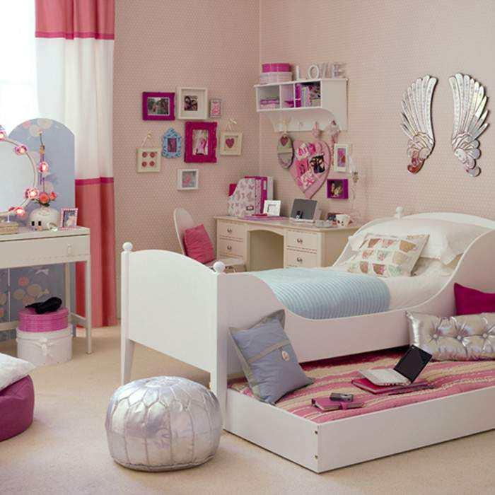Girl Bedroom Design Ideas 4848 APK Download Android Lifestyle Apps Magnificent Bedroom Design Apps