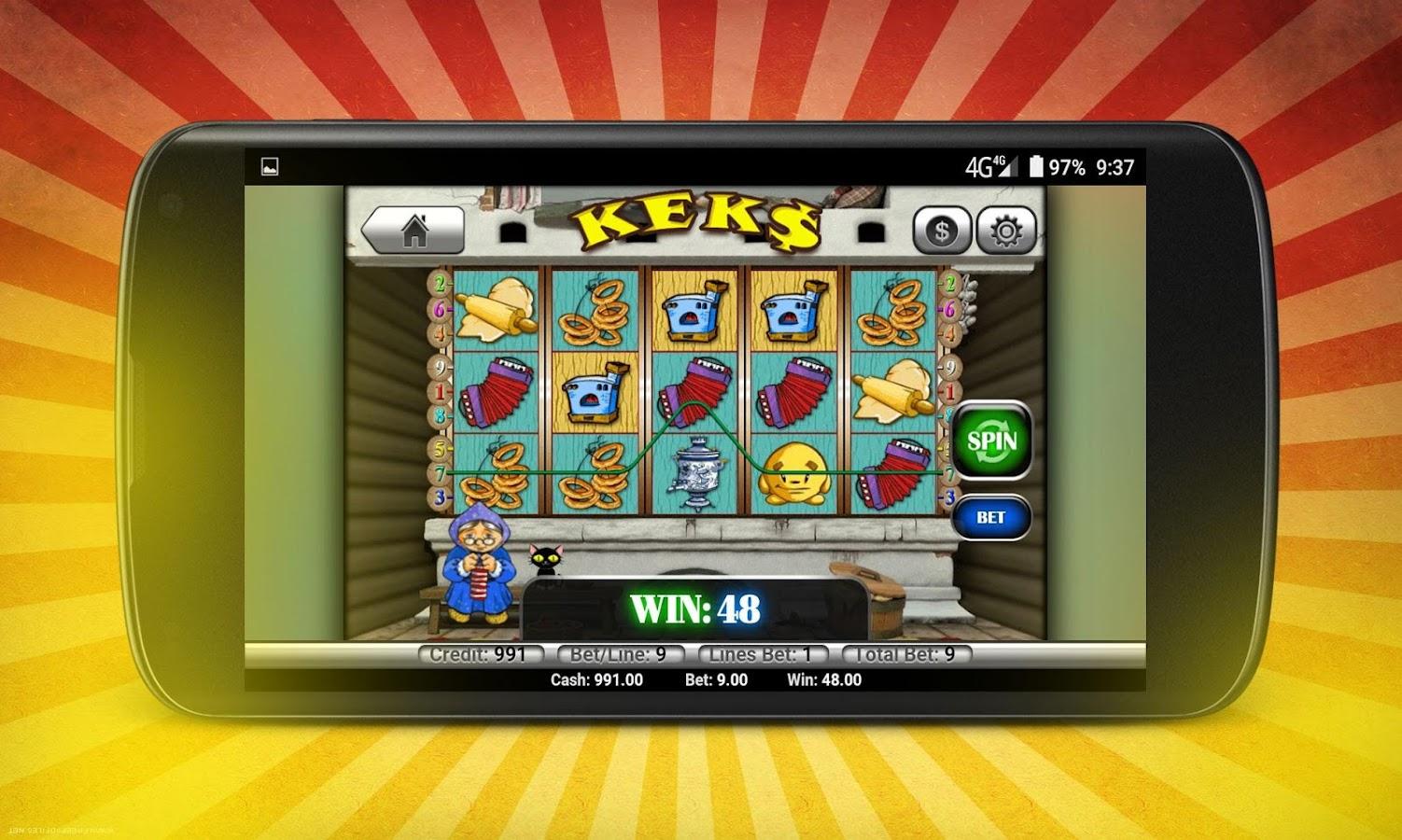 официальный сайт казино удача игровые автоматы