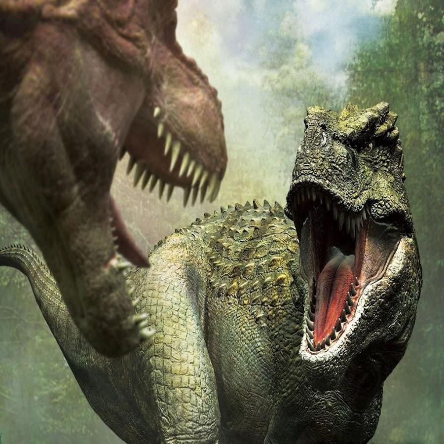 Dinosaur Great Live Wallpapers 101 Screenshot 7