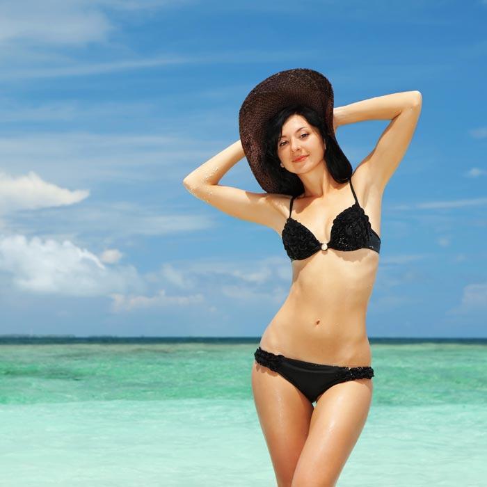 island-girl-hot-girls