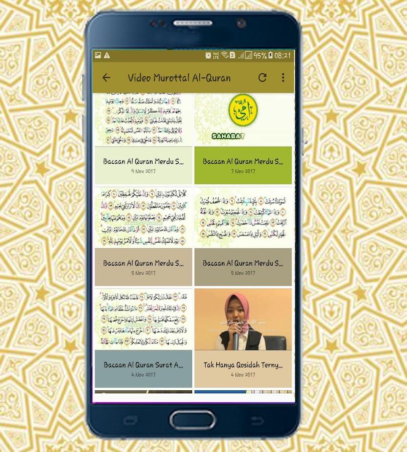 Al-Quran 30 Juz dan Terjemah Indonesia 1 0 APK Download - Android