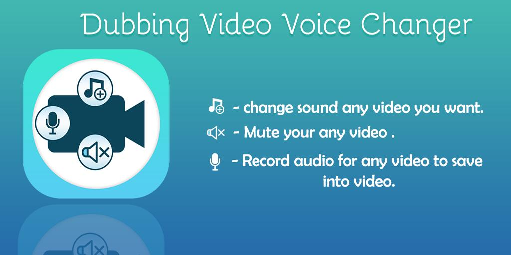 Video Voice Dubbing 1 2 APK Download - Android cats