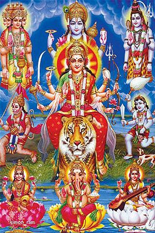 malayalam devotional songs free download app