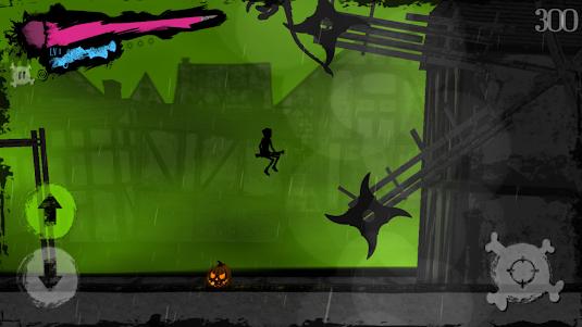 Darkmouth - Legendenjagd! 1.03 screenshot 13
