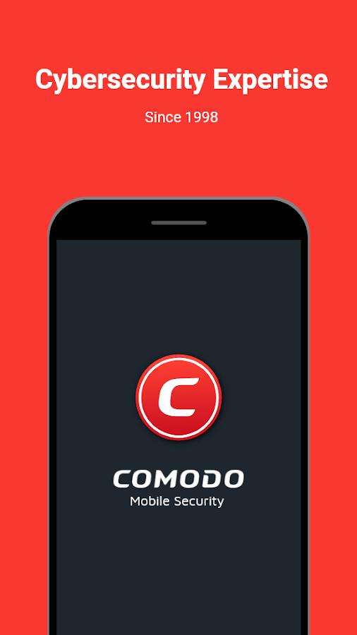 com comodo cisme antivirus 4 6 0000 APK Download - Android